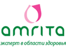 """Амрита"" ТМ"