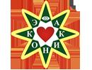 """""""Эконика"""" (г. Харьков)"""