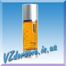 Аргановое масло Argan morocco Oil Hair Smoothing System от KERAGEN ORGANIC