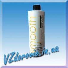 Средство для выравнивания и восстановления волос с кератином Formaldehyde Free, Regular, Forte Straitening Smoothing Treatment